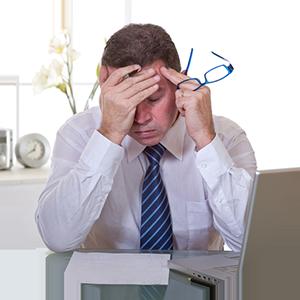 почему возникает эректильная дисфункция